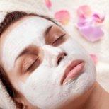 Домашни маски за лице с курума
