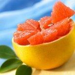 Супер диета с грейпфрут отслабване 3 кг. за седмица
