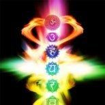 Лечебната сила на чакрите