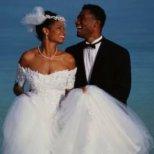 Кои са най-големите заблуди за брака