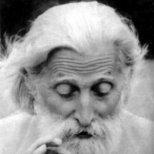 Петър Дънов-Числата на съдбата-Соътветствия и трансформации