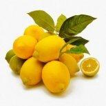Лимонена диета за хубаво тяло за седмица от 3 - 6 кг.
