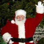 Бъдни вечер и Коледа-ритуали и обреди