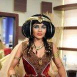 Тайните за разкрасяване на Клеопатра