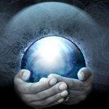 Как  сами да разберем дали ни е направена магия