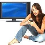 Лесни упражнения за хубава фигура пред телевизора