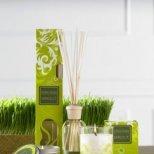 Как да си направя сух парфюм вкъщи