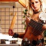 Как да да бъдем по-оригинални в кухнята