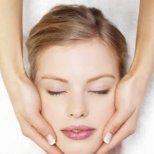 Как да се грижим за кожата ни през нощта