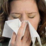 Как да се предпазим от грип и простудни заболявания