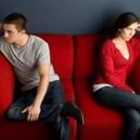 Къде бъркат мъжете във взаимоотношенията си с жените