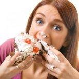 Кои са причините, които могат да провалят диетата ви