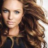 Заблуди и митове за поддържането на косата