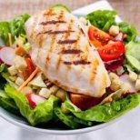17-дневна диета