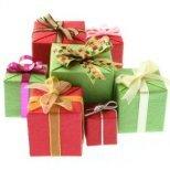 Как да изберем подарък за Коледа