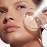 Грижи за сухата кожа с природни средства