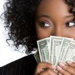 Привличаш ли парите към себе си?-ТЕСТ