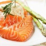 С какво да се храним срещу висок холестерол