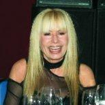 Диетата на Лили Иванова