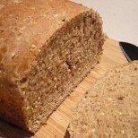 Интересната Хлебна диета
