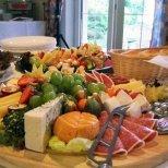 Германска диета-отслабване до 18 кг за 7 седмици