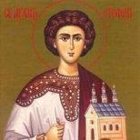 Стефановден-традиции и вярвания