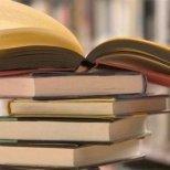 Как да се лекуваме с книги