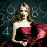Нумерология-какво ви предстои в любовен план