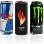 Кои са най-вредните напитки за вас
