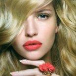 Защо жените в Европа си  боядисват косата
