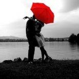 С колко лица е любовта