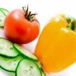 Пресдиета - диета abc 5 кг. за седмица