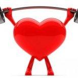 Как да разберем по пулса ни дали имаме здравословни проблеми
