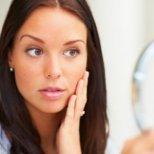 Как да имаме здрава и хубава кожа на лицето
