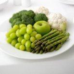 Защо суровата храна е толкова полезна за здравето