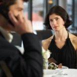 Какво правят мъжете, когато не са заинтересувани от жените