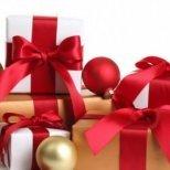 Какво да подарим на Коледа според зодиите