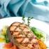 Най-полезните риби за човешкия организъм