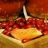 Народни рецепти за високо кръвно налягане