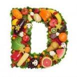 Какви са ползите от разтворимите витамини