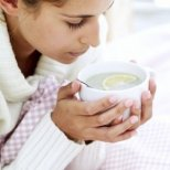 Как да предпазим семейството си от грип