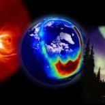 Как ни влияят магнитните бури