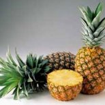Кои са естествените диуретици