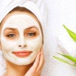 Тонизиращи маски за лице
