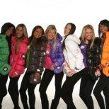 Модни тенденции през зимата