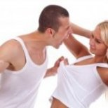 Трудно ли се живее с ревнивец