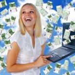 Отношението на зодиите към парите