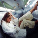 Какво представлява хипохондрията