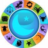 Дневен хороскоп за сряда 6 март 06.03.2013