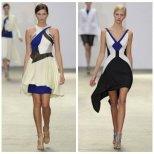 Какви ще бъдат модните тенденции при поли пролет-лято 2013 г.